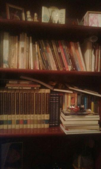 Livros Espíritas