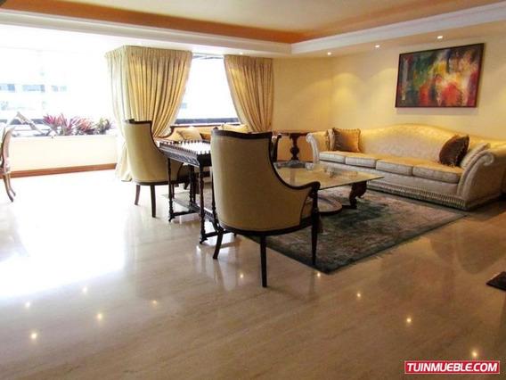 Apartamentos En Venta Mls #16-6144 Inmueble De Oportunidad