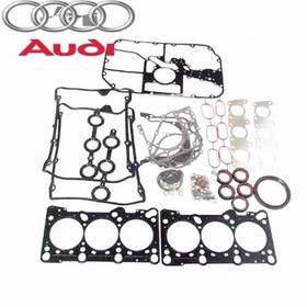 Jogo De Juntas Motor Audi A4 Vw Passat V6 2.8 30v