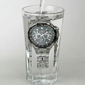 Relógios¿ De Luxo