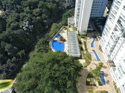 Apto 3 Dormitórios Mobiliado- Condomínio Ventana. - Sz2681