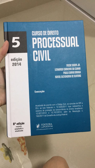 04 Livros De Direito