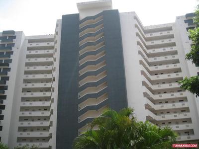 Alquilo Espectacular Apartamento, 110 M2, 2h, La Llanada