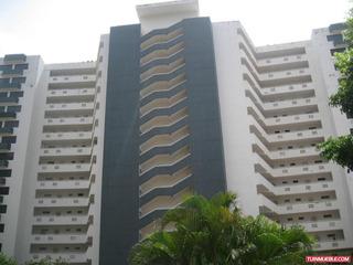 La Llanada Alquilo Espectacular Apartamento, 110 M2, 2h
