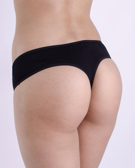 Promo Culoteless Pack X 12