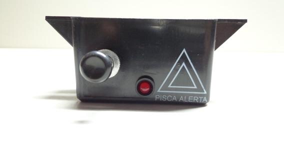 Rele Pisca Alerta Univ 400v 12v - Dni 04892