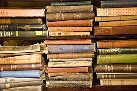 20 Livros Literatura Estrangeira Assuntos E Autore Diversos