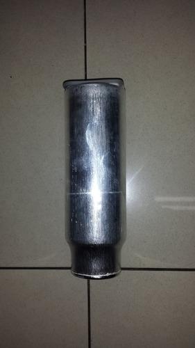 Filtro Secador Gol Palio Fiorino Tempra Corolla Doblo Brava