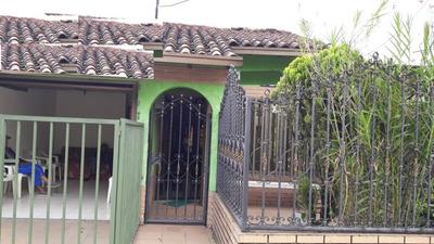 Excelente Casa Un Nivel Santa Monica Dosquebradas