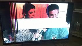Placa Tv Philco Ph42m Led A4 Ou A2 Tenho As Outras Tb