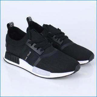 2adidas hombre zapatillas 2016