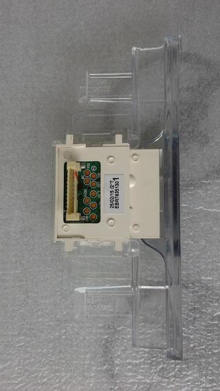 Sensor Controle Remoto Tv Led Lg 42lb5600