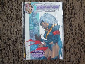 X-men Extra Nº 12