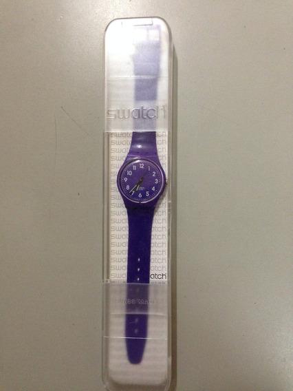 Relógio Swatch Gk388d