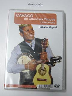 DE GRÁTIS AULA VIDEO DOWNLOAD CAVAQUINHO SALGADINHO DO