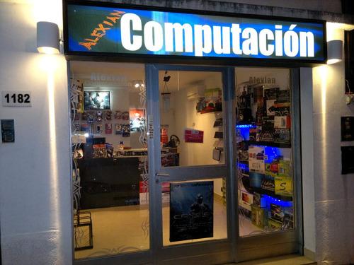 Imagen 1 de 5 de Servicio Técnico Play 4 Ps5 Ps3 Xbox Joysticks  Ramos Mejía