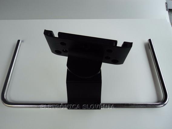 Base Pedestal Sony Kdl-32nx655