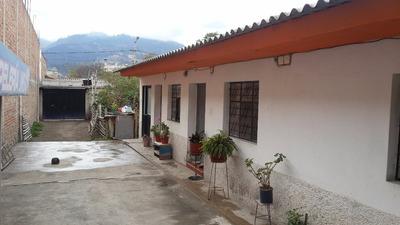 Casa Azaya