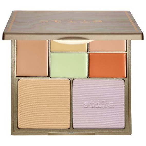 Stila - All-in-one Color Correcting Palette