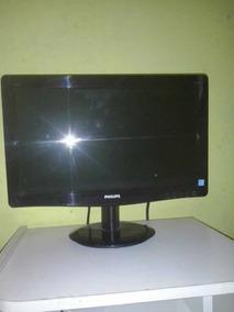 Monitor Ld