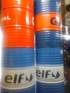 Tambores Barriles 205 Litros De Chapa Reforzada Gruesa