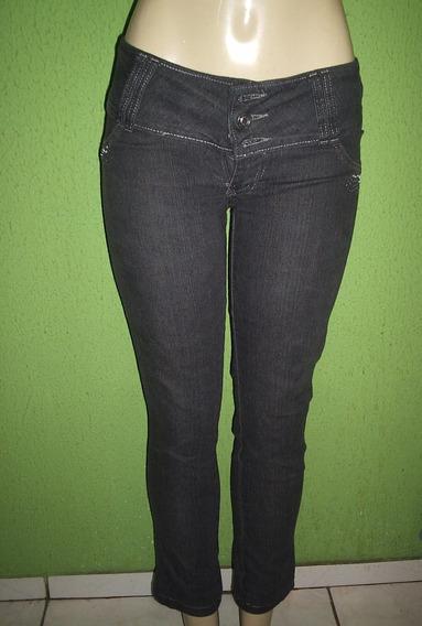 Calça Jeans Tamanho 42