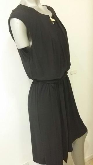 Vestido Importado Negro Large