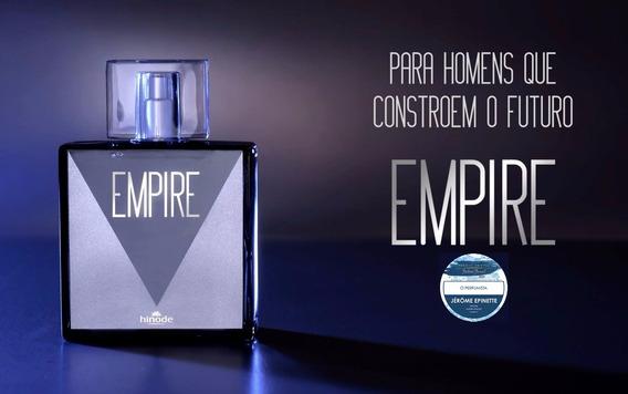1 Empire Hinode Original