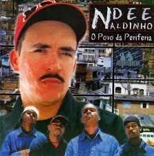 POVO 2002 PERIFERIA NDEE NALDINHO O CD DA BAIXAR