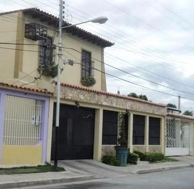 Casa En Venta Corinsa Cagua.16-11964 Ndd