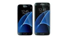 Servicio Tecnico Reparacion Samsung S3 Mini S4 S5 S6 Edge S7