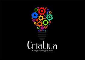 Criação De Logomarcas, Logo, Logotipo, Capa Para Facebook
