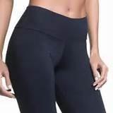 Shorts Plus Size Suplex 3 Und/caminhada/aerobica/musculação