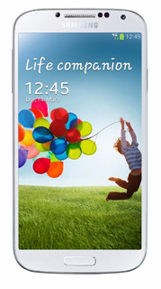 Samsung Galaxy S4 I9505 16gb Lte