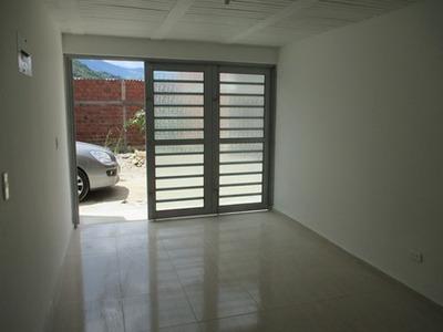 Inmueble Venta Casas 2790-11965