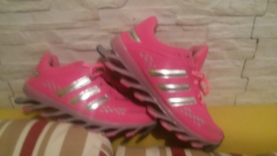 Tênis adidas Springblade Feminino