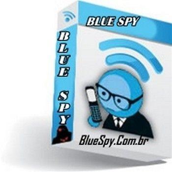 mercadolibre programa para espiar celular