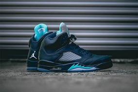 Jordan V (5) 10mx(nike, adidas) Basquetbol, Basketball