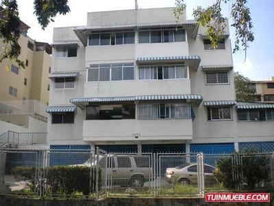 Apartamentos En Venta 14-2868