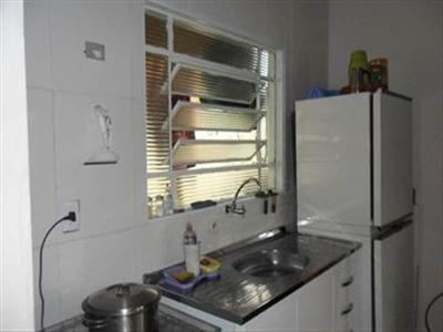 Venda Casa Jaú Sp - Alp2970