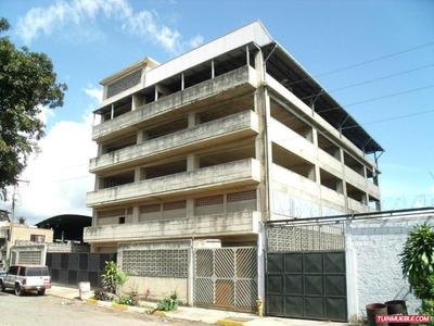 Edificios En Venta Flex: 15-6935