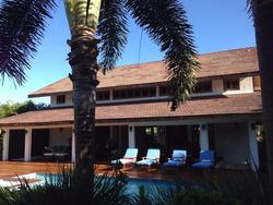 Hermosa Villa En Guavaberry, Precio Por Debajo De Tasación