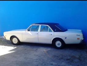 Coronado 1974