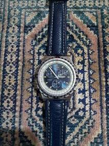 Relógio Breitling Jupiter, Modelo A 59027 Estado De N O V O