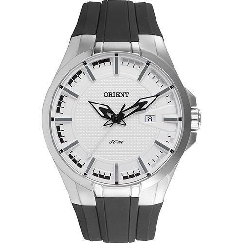 Relógio Masculino Orient Mbsp1021 S1px