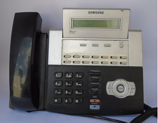 Ds-5014d Teléfono Samsung