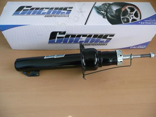 Amortiguador Delantero Grand Cherokee Wk 2006 Al 2010