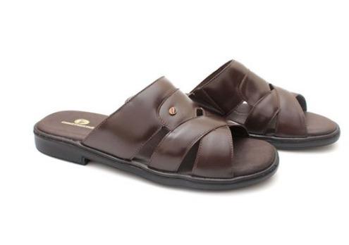 Doctor Pé - As sapatilhas são verdadeiros coringas do