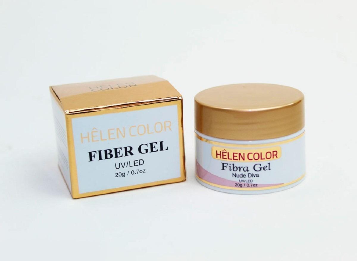 Busca Gel Helen color a venda no Brasil. - Ocompra.com Brasil