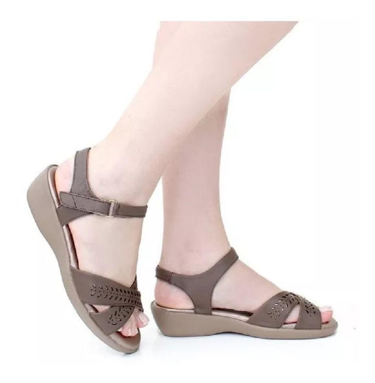 Doctor Pé- conforto absoluto! | Bolsas femininas, Sapatos